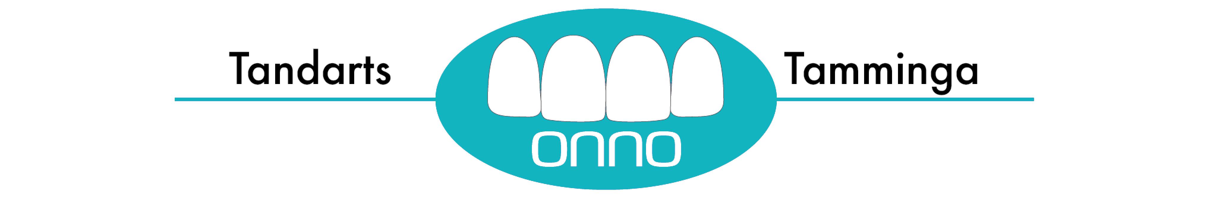 Mooi gebit dankzij tandtechniek in Arnhem