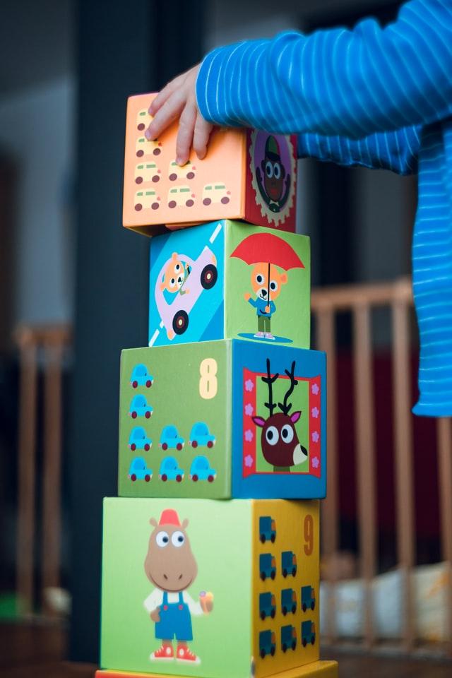 3 Tips voor fulltime werkende ouders