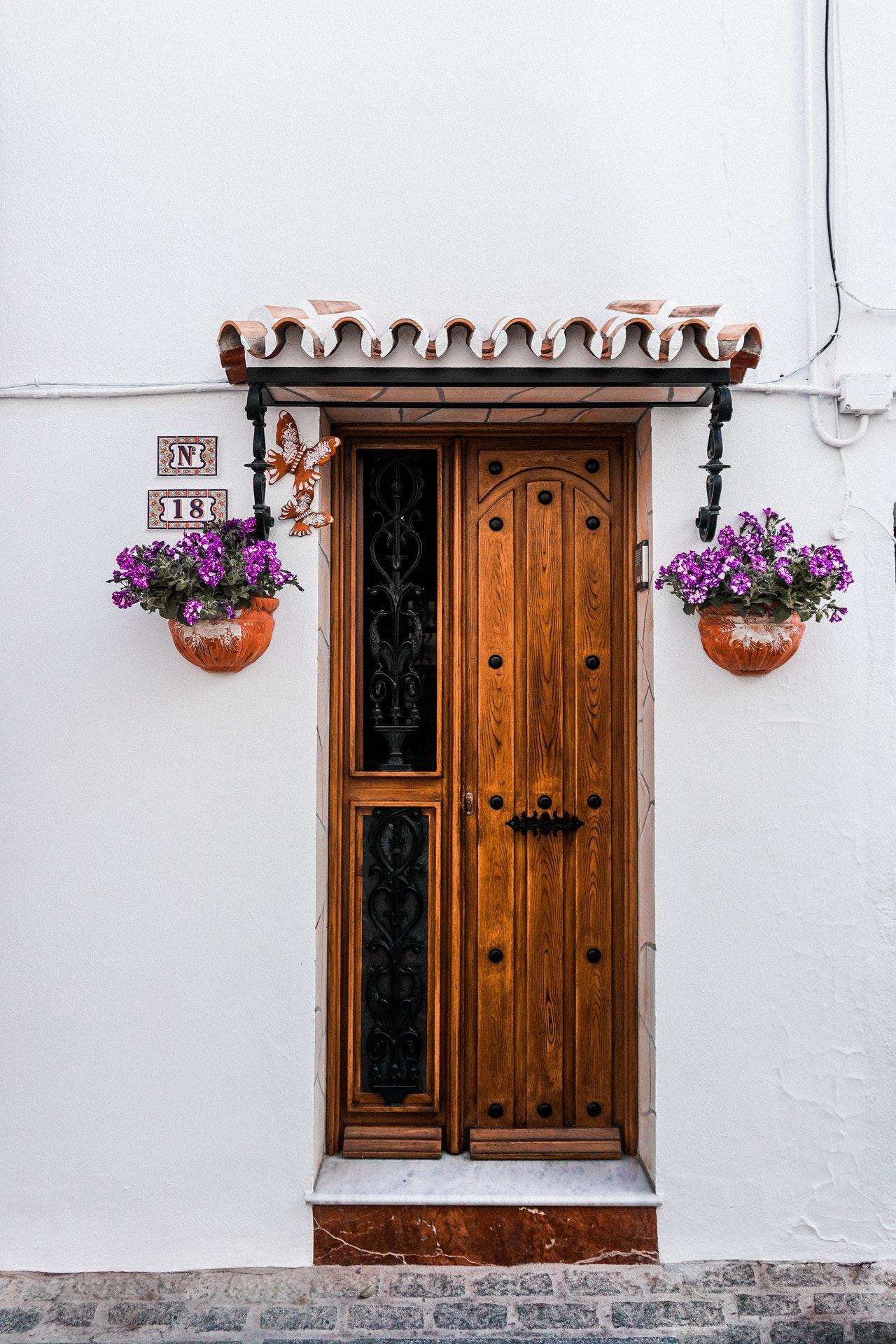 Hoe geef jij je woning een nieuwe uitstraling?