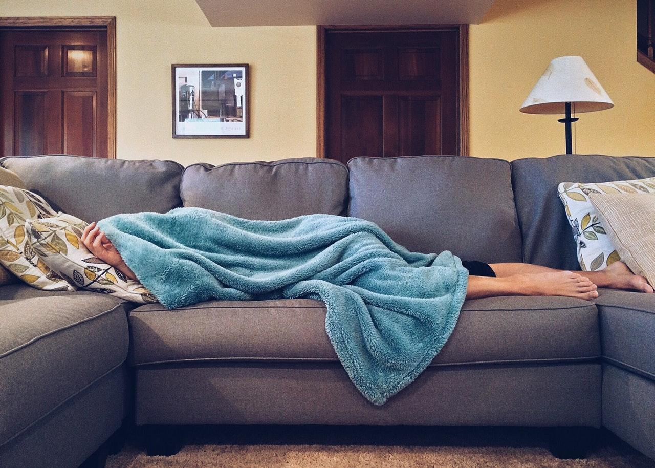 Essentiële meubelstukken die niet mogen missen in je woning
