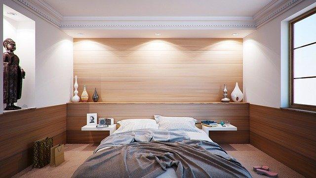 Hoe zorg ik voor meer comfort in huis?