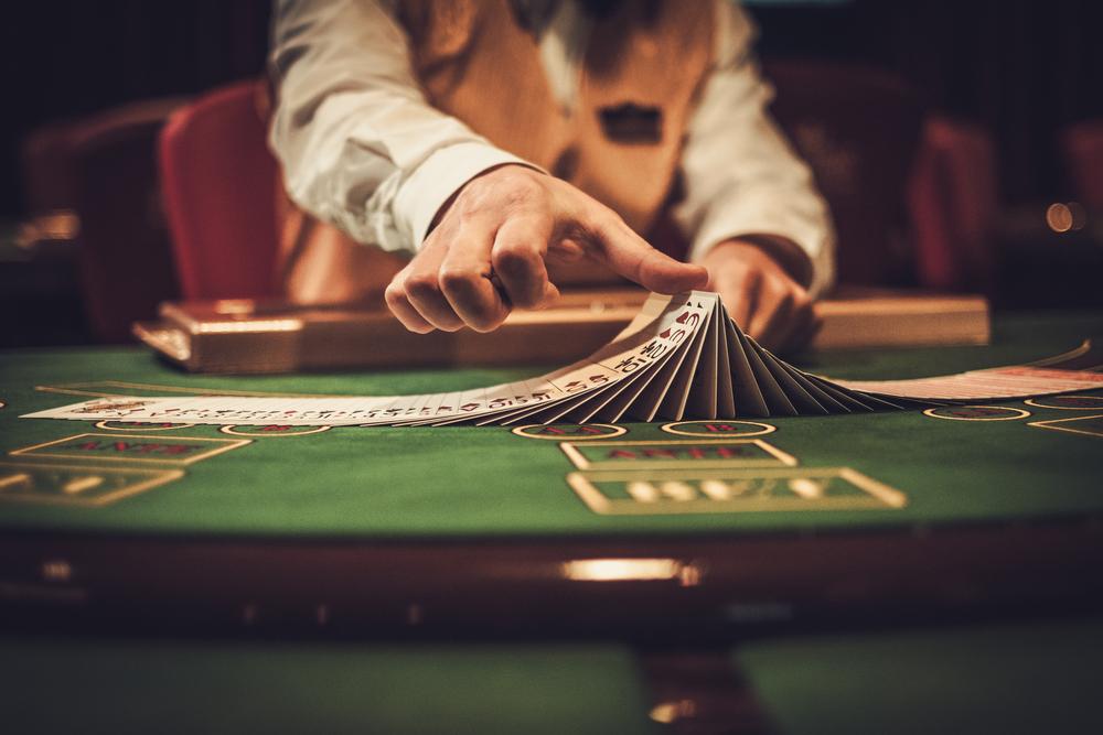 Online Roulette   Roulette Online