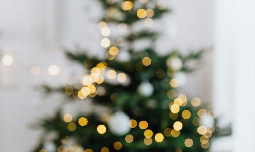 Voorbeelden van kerstpakketten