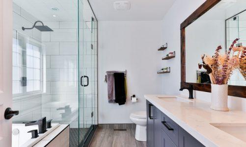 Tips bij het aanschaffen van een nieuw sanitair