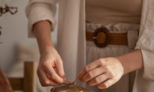 Hoe maak je een horecakeuken grondig schoon?